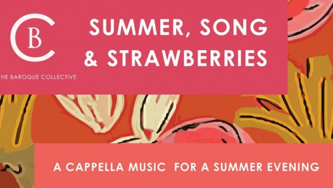 BC_SummerSong_Strawberries_web_5